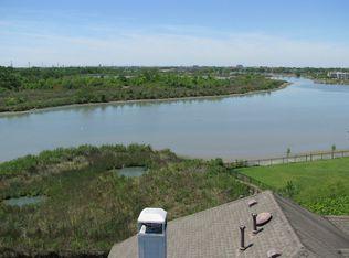 2315 S Lake Dr , League City TX