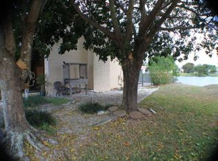 11032 NW 5th Ct , Coral Springs FL