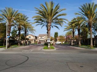 1340 N Dolanna Dr , Compton CA