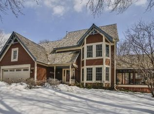 5935 Howards Point Rd , Excelsior MN