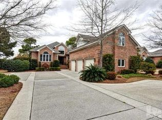 2001 Graywalsh Dr , Wilmington NC