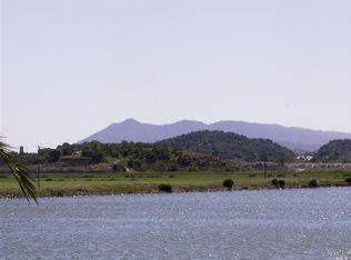 170 Del Oro Lagoon , Novato CA