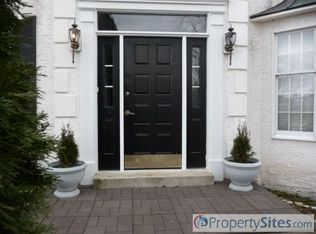 328 Stoneyford Rd , Holland PA