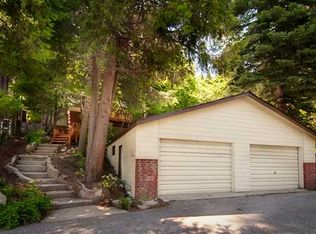 785 LORDS LN , LAKE ARROWHEAD CA
