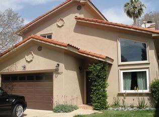 14807 Hartsook St , Sherman Oaks CA