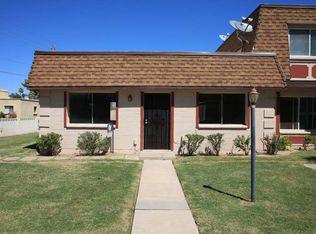 5046 N 83rd St , Scottsdale AZ