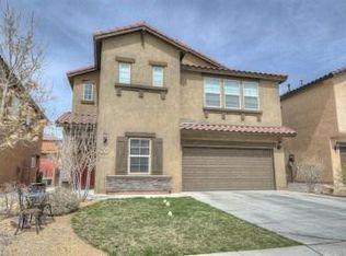 3537 Plano Vista Rd NE , Rio Rancho NM