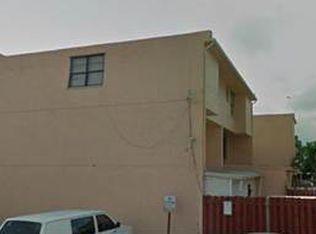 1140 W 42nd Pl # 18, Hialeah FL