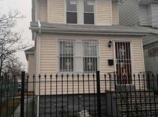 14546 123rd Ave , Jamaica NY