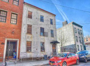 328 Plymouth St , Brooklyn NY