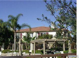 17 Darlington , Irvine CA
