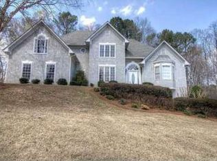 371 Bridgebrook Ln SW , Smyrna GA