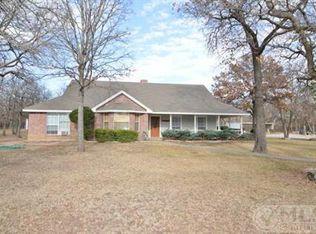 4800 Rawhide Ct , Granbury TX