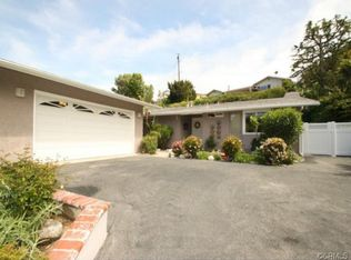 26442 Dunwood Rd , Rolling Hills Estates CA