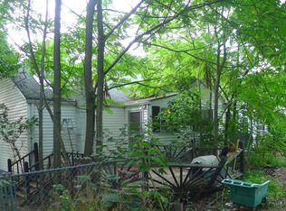 68 Silver Lake Rd , Blairstown NJ