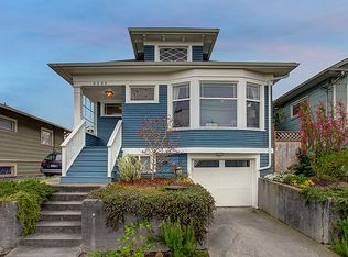 6508 Greenwood Ave N , Seattle WA