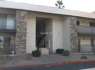 4390 Sandy River Dr Unit 11, Las Vegas NV