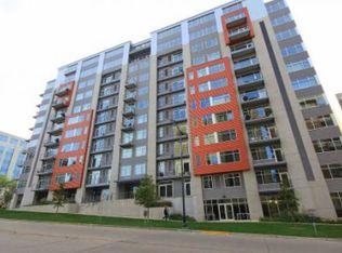 309 W Washington Ave Unit 200, Madison WI