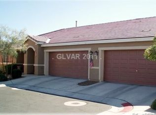 5373 Blue Oat Ave , Las Vegas NV