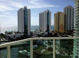 200 Sunny Isles Blvd # 2-1405, Sunny Isles Beach FL