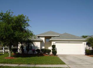 6543 Shahab Ln , Port Orange FL