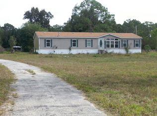 19590 Honey Bear Ln , North Fort Myers FL