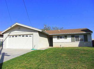 2611 Corona Ave , Norco CA