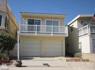 109 La Granada St , Oxnard CA