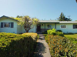 39 Kingston Pl , Walnut Creek CA