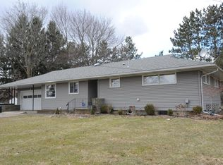 2891 Westinghouse Rd , Horseheads NY