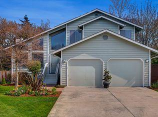 10738 68th Pl S , Seattle WA