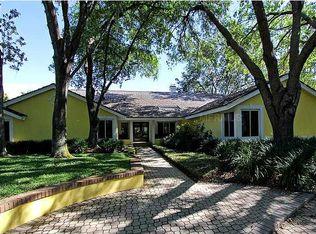 16317 Villarreal De Avila , Tampa FL
