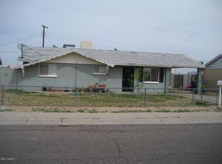 1728 E Chambers St , Phoenix AZ