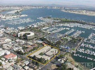 1021 Scott St Apt 126, San Diego CA
