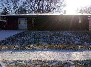 397 Keith Ave , Crystal Lake IL