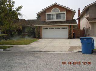 6415 Bradley Pl , Los Angeles CA