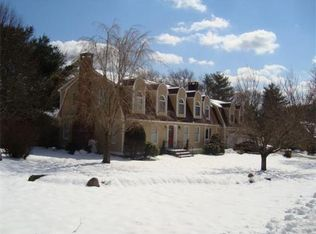 66 Country Club Cir , Pembroke MA