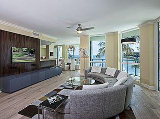 1660 S Bayshore Ct Apt 202, Coconut Grove FL