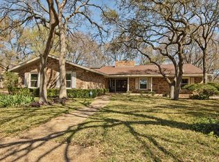 9306 Spring Hollow Dr , Austin TX