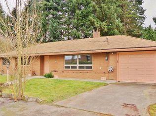 827 S 110th Pl , Seattle WA