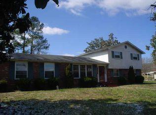 102 Russell St , Shelbyville TN