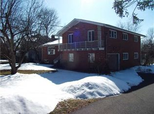 65 North Rd , Cromwell CT