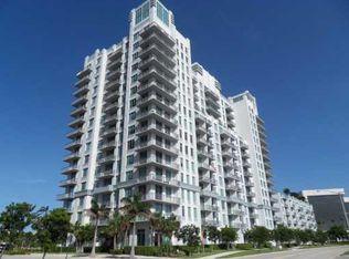 300 S Australian Ave Unit 612, West Palm Beach FL