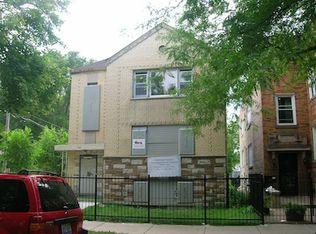 7042 S Artesian Ave # 2, Chicago IL