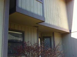2353 Ramona St , Pinole CA