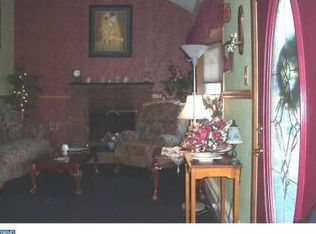 245 Sharp Rd, Marlton, NJ 08053 | Zillow