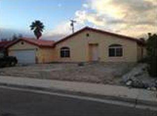 346 W Avenida Cerca , Palm Springs CA