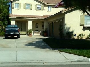 7185 Westhaven Pl , Rancho Cucamonga CA