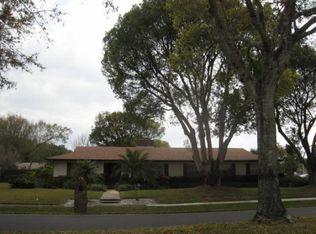 4088 Lake Conway Woods Blvd , Orlando FL