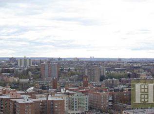 640 W 237th St Apt 17B, Bronx NY